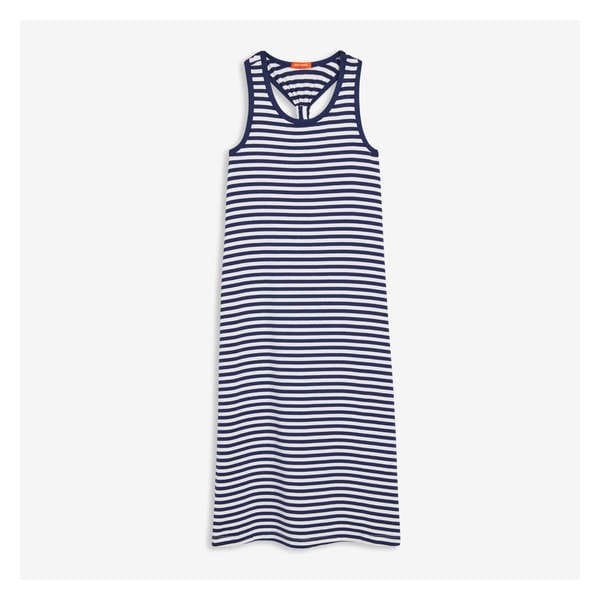 10aaf68e6 Kid Girl's New Arrivals | JOEFRESH.COM