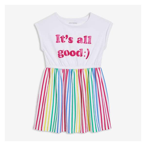 f386261f Kid Girl's New Arrivals | JOEFRESH.COM