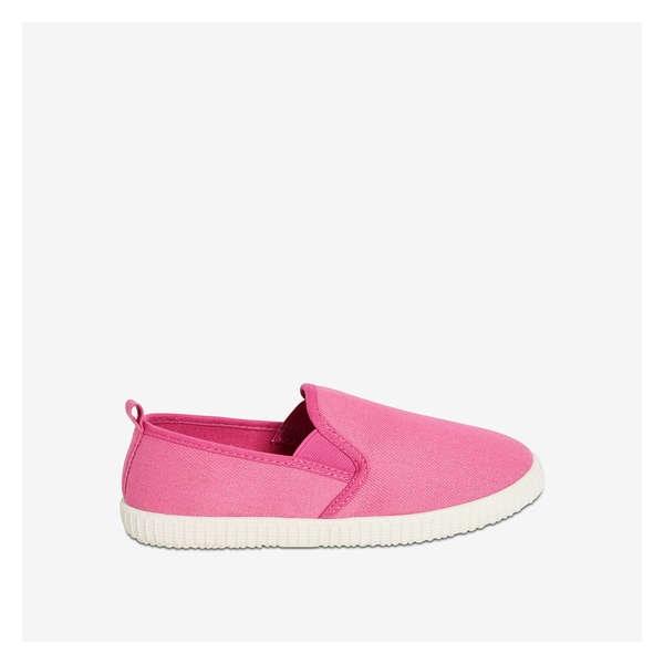 d50cfe9631c85 Kid Girl's Shoes | JOEFRESH.COM