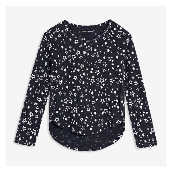 Kid   Toddler Girls Clothing on Sale  8f9e3c071
