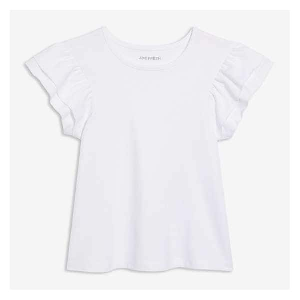 7e84d7f6c Kid Girl's Clothing on Sale | JOEFRESH.COM