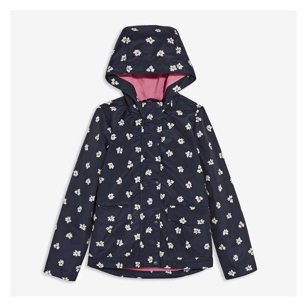 a0b35feaa Kid Girl's Outerwear | JOEFRESH.COM