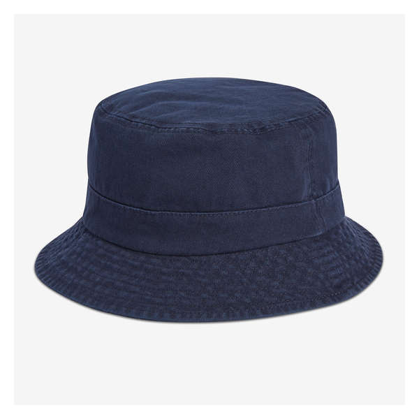 b114f5b6e74ff2 Men's Accessories | JOEFRESH.COM