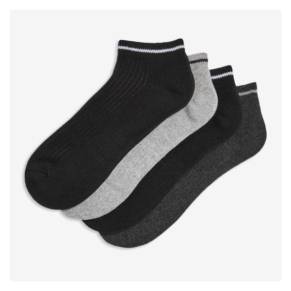 4fbda9b111c0 Men's Socks and Underwear   JOEFRESH.COM