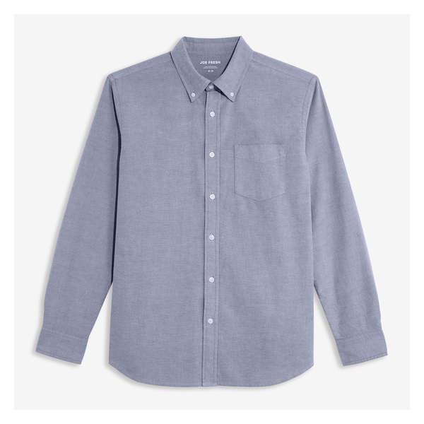 49ae90d193cff Men's Casual and Dress Shirts | JOEFRESH.COM