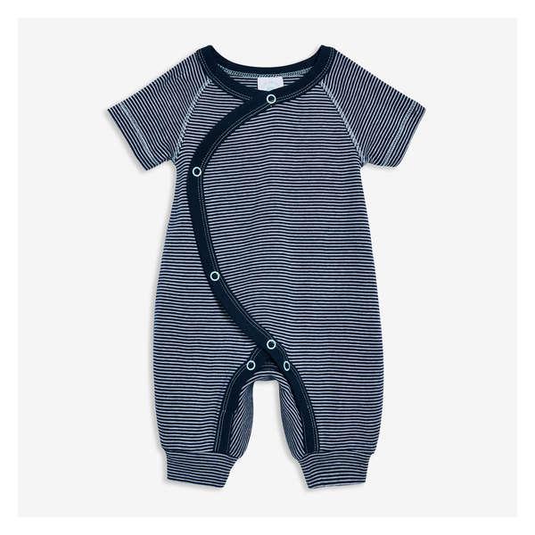be97f7108 Newborn Baby Clothes | JOEFRESH.COM