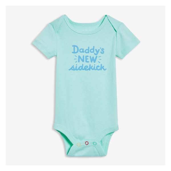 5f0b82451074 Baby Boy New Arrivals | JOEFRESH.COM