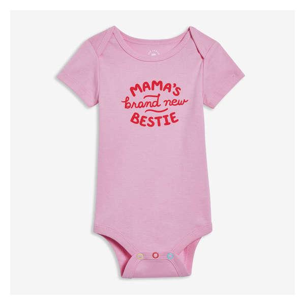 655755925 Newborn Baby Clothes | JOEFRESH.COM