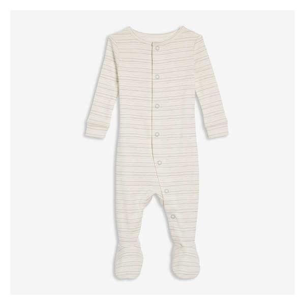 04edb837b0f2 Newborn Baby Clothes