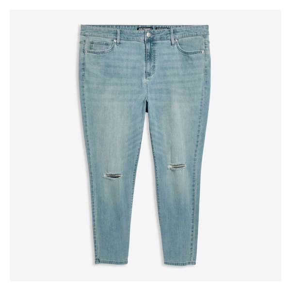53edf3128ac Women's Denim, Jeans, Jeggings | JOEFRESH.COM