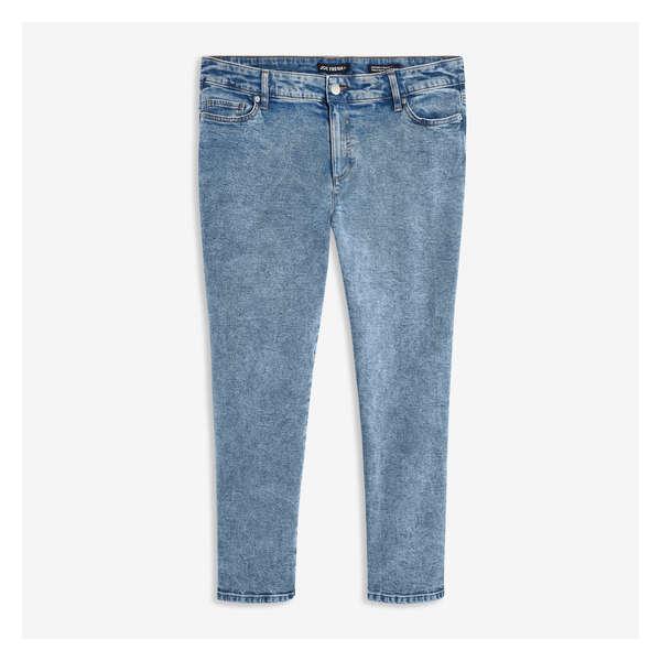 ac167204535c Women's Denim, Jeans, Jeggings | JOEFRESH.US
