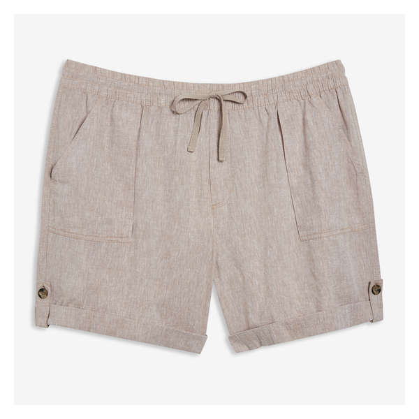 4f1a80a31e1 Women s Shorts
