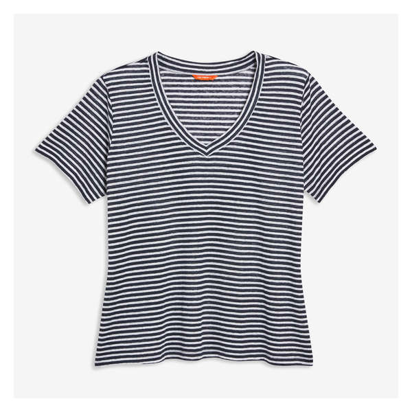 7a2f00df Women's Knits and Tees | JOEFRESH.COM