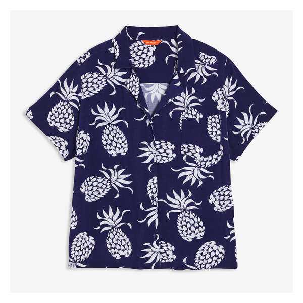 2ad7bfffc89c4d Womens Silk Shirts and Tops | JOEFRESH.US