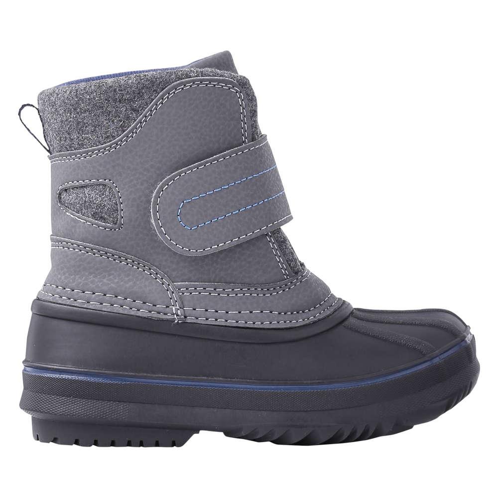 d7eb73b83 Joe Fresh Toddler Boys' Snow Boots