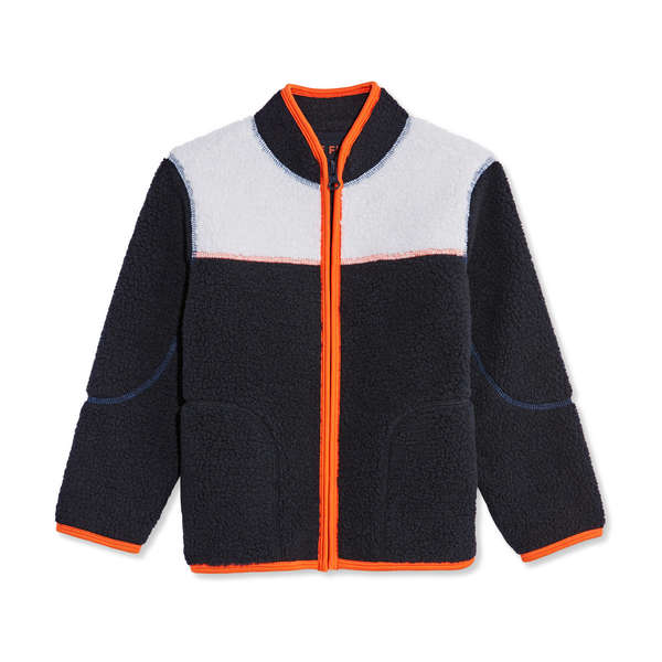 4be2353be Toddler Boys Sale