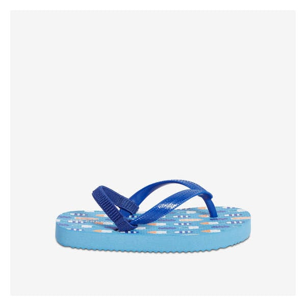 0a41bfc362603d Toddler Boy s Shoes Boots