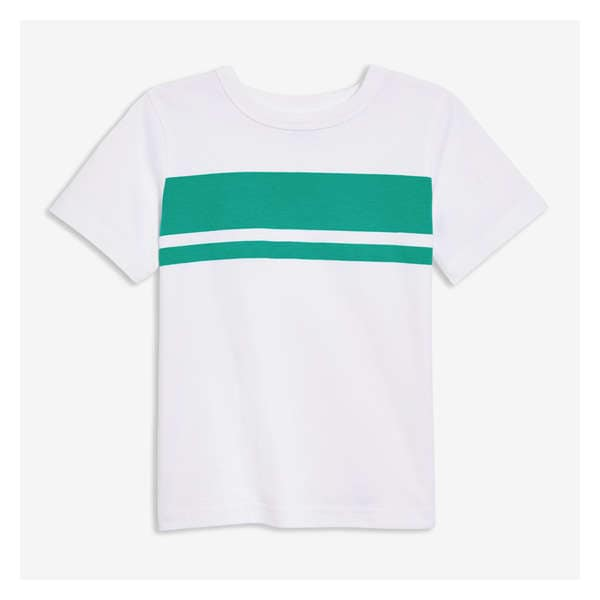 d8c69de5d Toddler Boy's New Arrivals | JOEFRESH.COM