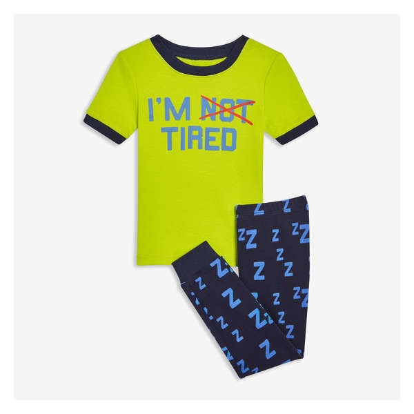 77c35ac4b3030 Toddler Boy's New Arrivals | JOEFRESH.US