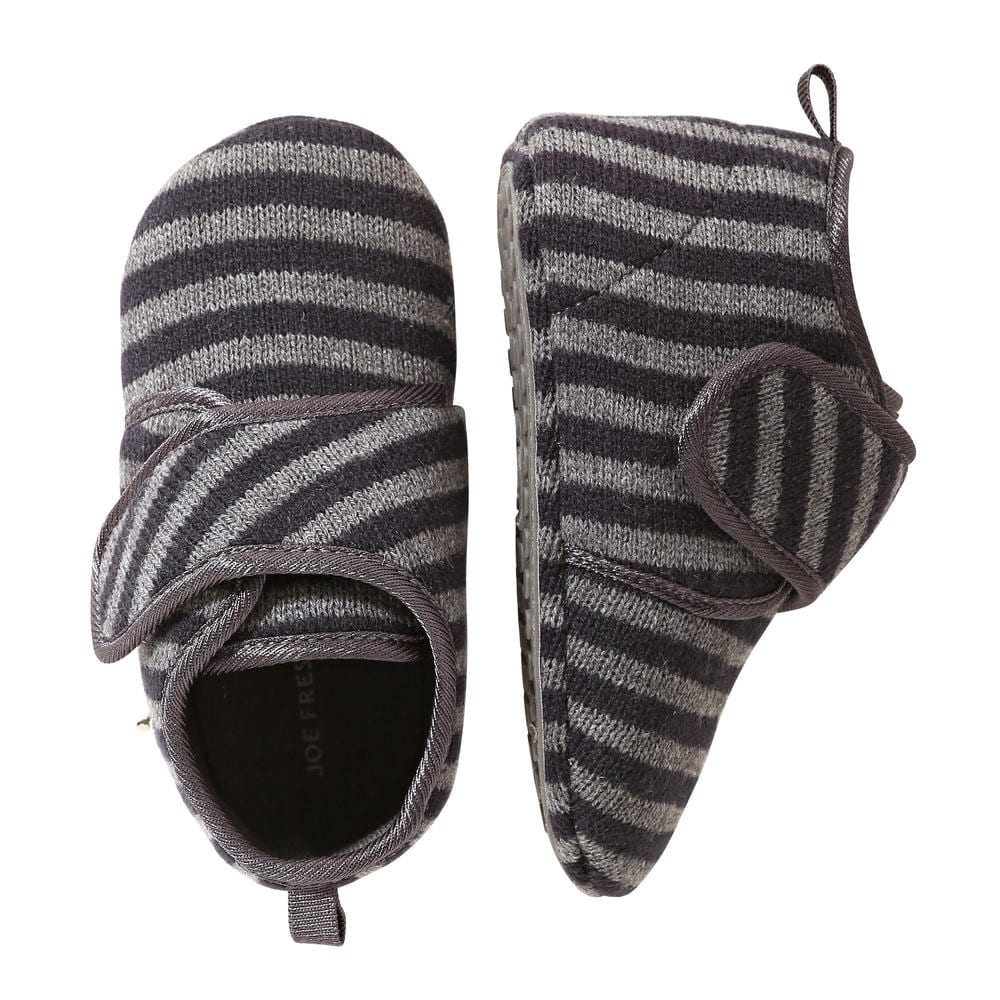 toddler slippers eec1cf53a037