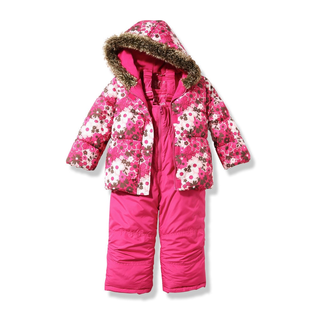 Products Index Shopping Index Old Navy Coupons Old Navy Gift Cards cute clothes plus size women's clothing cute maternity clothes men's clothing cute girls' clothes best boys' clothes toddler girl clothes toddler boy fashion best baby clothes for girls cool baby clothes clothing for petite women.