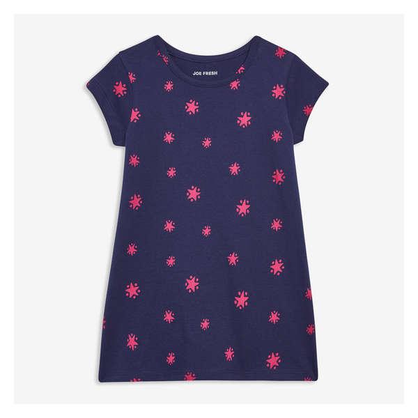 08274428790 Toddler Girl's New Arrivals | JOEFRESH.COM