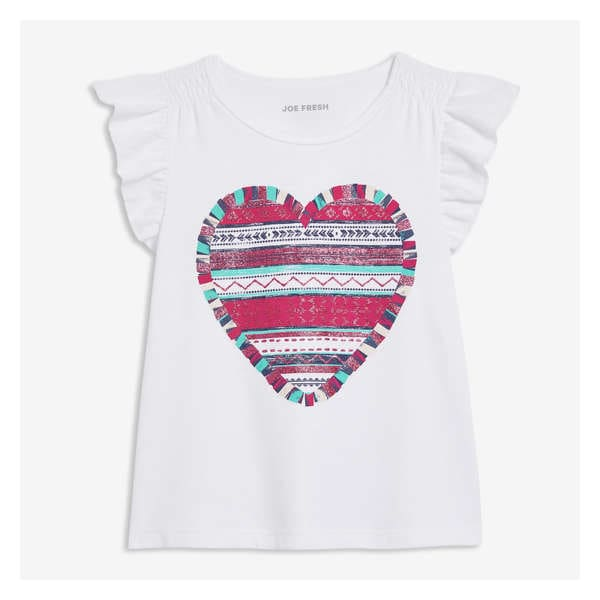 df1433a5461f Toddler Girl s New Arrivals