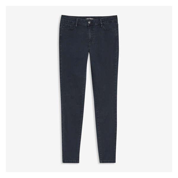 12b291fd75dda Women's Denim, Jeans, Jeggings | JOEFRESH.US