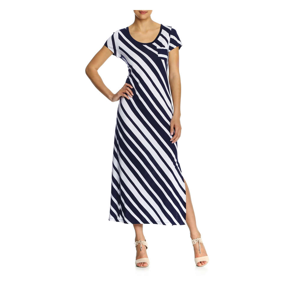 1bb691ee0323c Joe Fresh Maxi Tee Dress