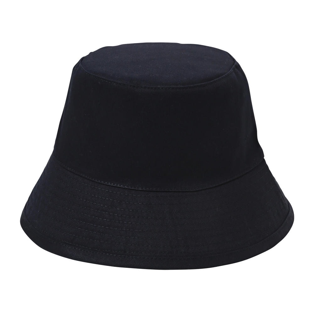 76d1eaeb9a7505 Bucket Hat in Navy from Joe Fresh