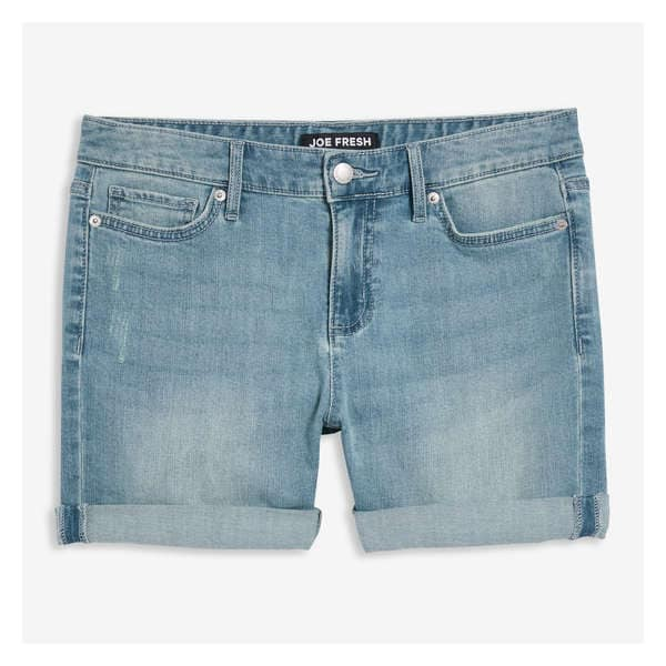 aac69f9a38 Women's Shorts | JOEFRESH.COM