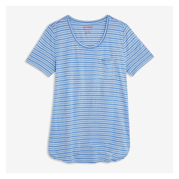 8189bd46969 Women s Knits and Tees