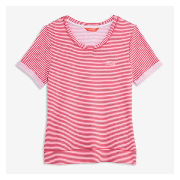 9cbdd555e47b Women s Sleepwear