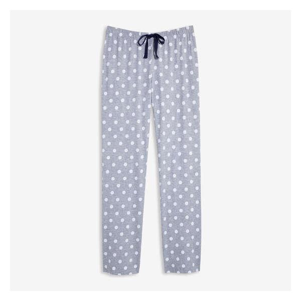 9f179f9c0 CLEARANCE 29% OFF. Print Sleep Pants