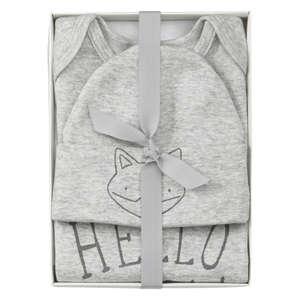 Newborn Baby Clothes Joefresh Com