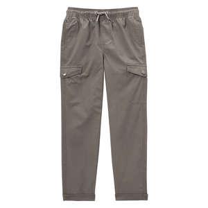 Kid Boys' Cargo Pant