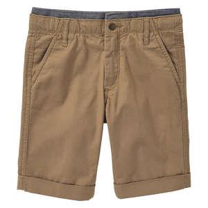 Kid Boys' Casual Walking Short