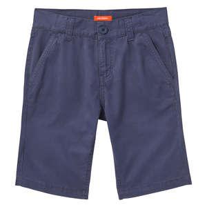 Kid Boys' Chino Short