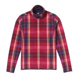 Fleece Active Jacket