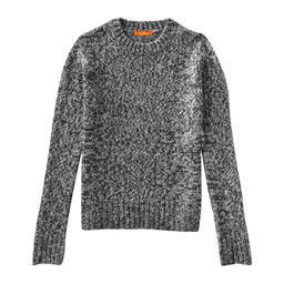 Marled Sweater