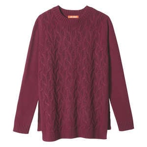 Women's Sweaters | JOEFRESH.US