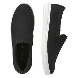 Slide-On Sneakers